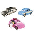 0000917 cars 2 die cast 155 scale 125