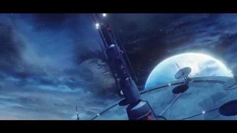 Announcement Trailer – Disney Infinity 3