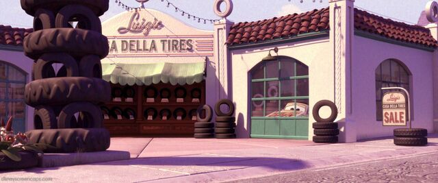 File:Cars-disneyscreencaps.com-7980.jpg