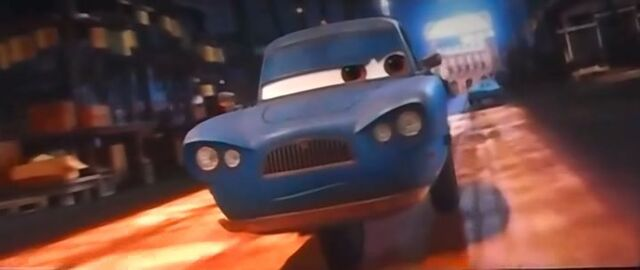 File:Cars.2.2011.TS.XviD-Rx-275.jpg