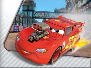 File:DisneyPixar Cars 2 en.JPG