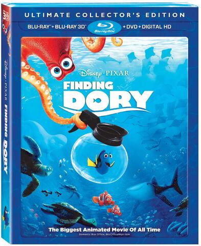 File:FindingDory3D.jpg rgb.jpg