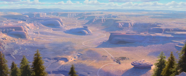 File:Ornament Valley.png