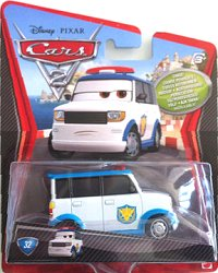 File:Tokyo airport security guard cars 2 single.jpg