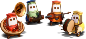 Uncle-topolino-band