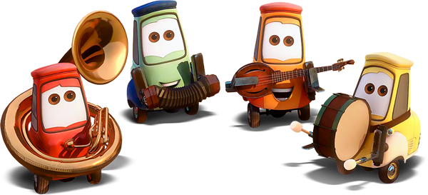 File:Uncle-topolino-band.png