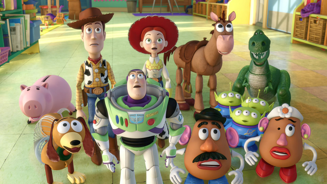 File:Toystory3atrailer24.png