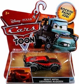 File:Cars-toons-heavy-metal-mcqueen.jpg