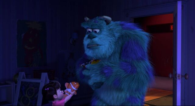 File:Monsters-Inc-Nemo-web.jpg