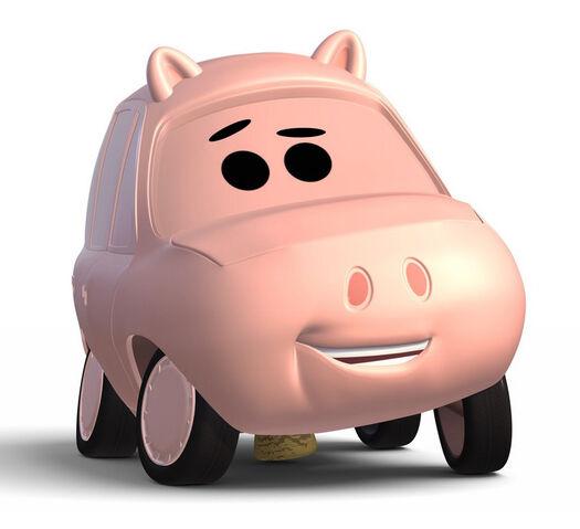 File:Hamm cars.jpg