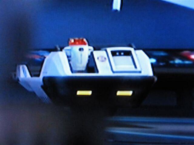 File:WALL-E MVR-A100.jpg