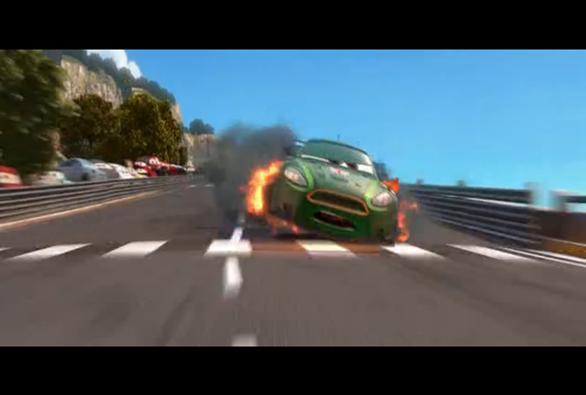 File:Nigel's engine blown.jpg
