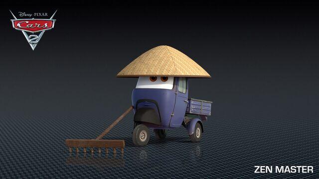 File:Zen Cars 2.jpg