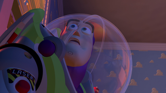 File:Buzz0003.png