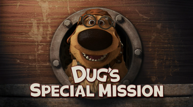 File:Dug's Special Mission Title Card.png