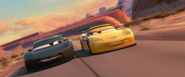 File:Cars 2 lewis and jeff radiator springs.jpg