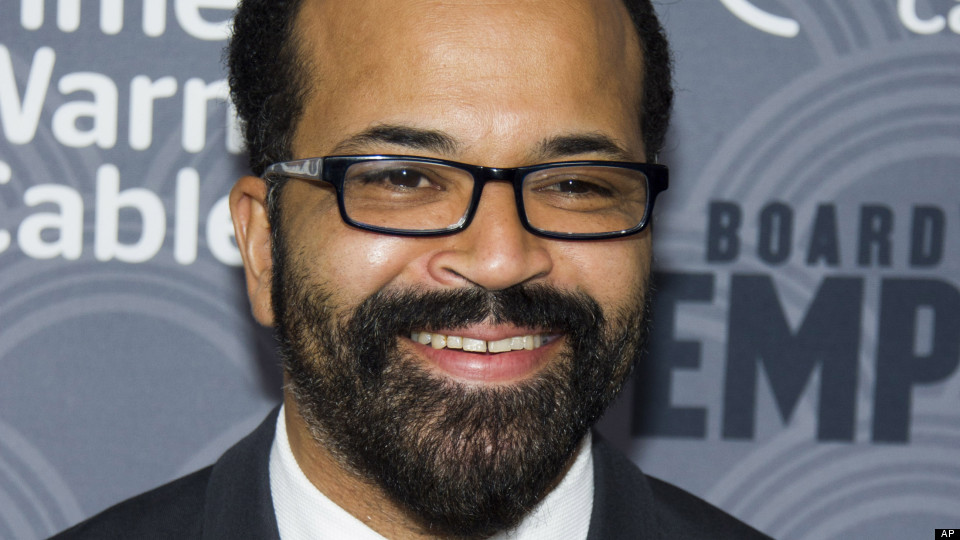 jeffrey wright boardwalk empire