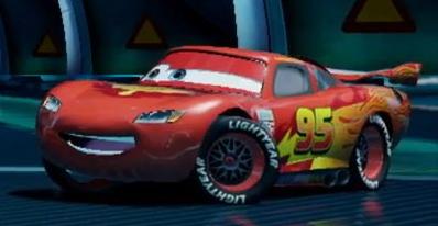 File:LMQ CARS2TVG.jpg