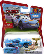 Ror-short-dinoco-mcqueen-cup-chase