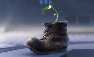 WALL-E plant1