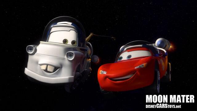 File:WM Cars Toon Moon Mater Screen Grab 08.jpg