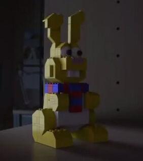 TST-LEGO-Bunny-tstpromovid