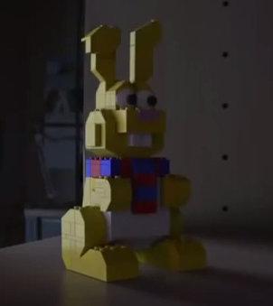 File:TST-LEGO-Bunny-tstpromovid.jpg