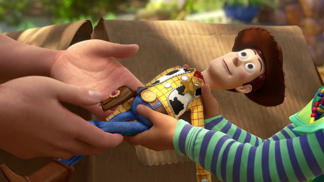 File:Woody-inherited.png