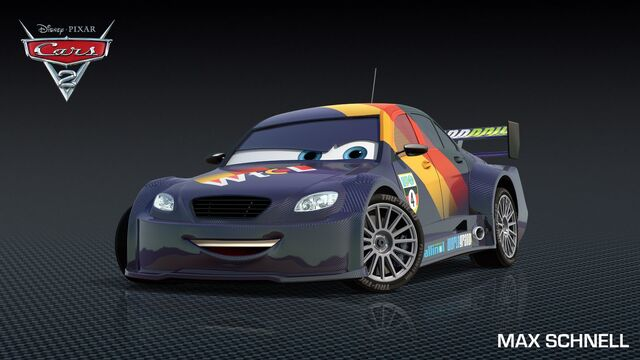 File:Max Schnell Cars 2.jpg