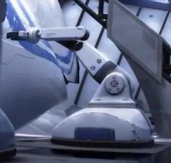 File:WALL-E 077 01.jpg