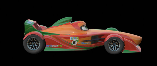 File:Cars-2-Concept-Art-74.jpg