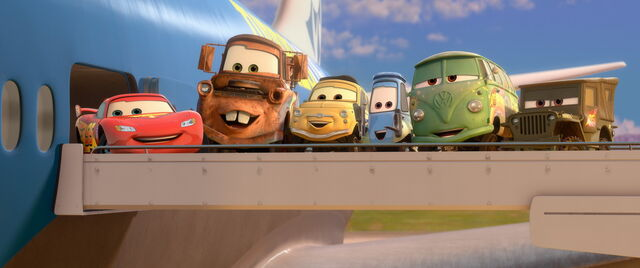 File:Cars 2 still 2.jpg