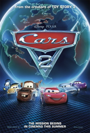 File:Cars 2 Poster 2.jpg
