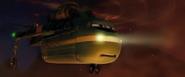 Planes-Fire-&-Rescue-38