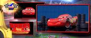 Cars-disneyscreencaps.com-369