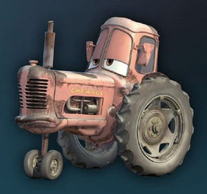 File:Cars-tractor.jpg