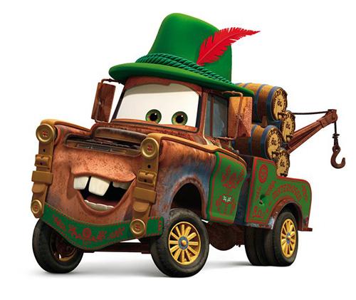 File:Mater bayern cars 2.jpg