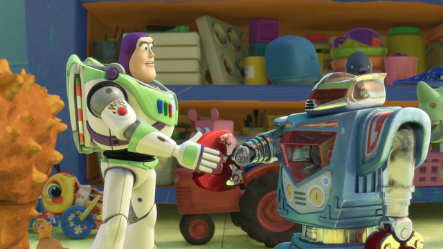 File:Toystory3atrailer14.png