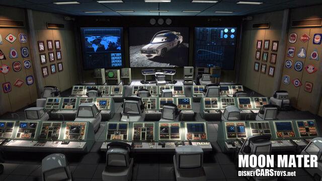 File:WM Cars Toon Moon Mater Screen Grab 07.jpg