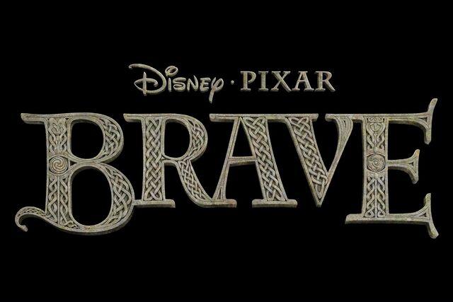 Fichier:Brave-logo.jpg
