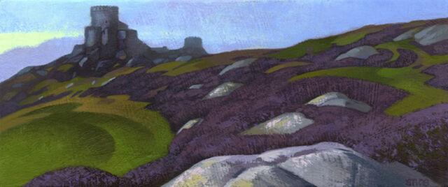 File:BRAVE-Concept-Art-Landscape.jpg
