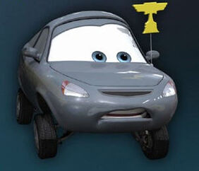 Cars-marty-brakeburst