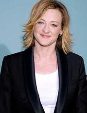 Joan Cusack 2006