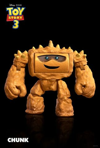 File:Toy Story 3 Chunk.jpg