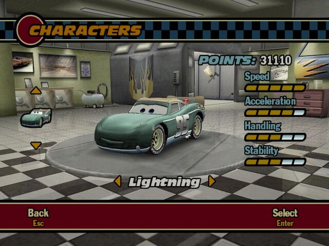 File:Cars 2011-06-23 13-12-16-64 1.jpg
