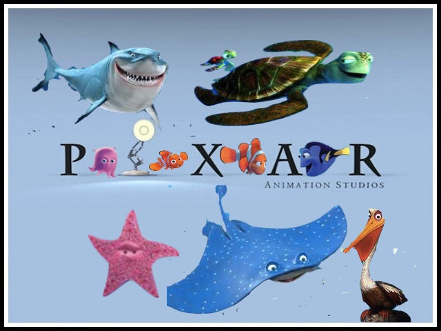 File:Pixar-logo.jpg