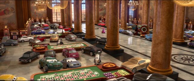 File:Cars2-disneyscreencaps.com-7605.jpg