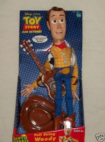 File:Woody Toy Story and Beyond.jpg