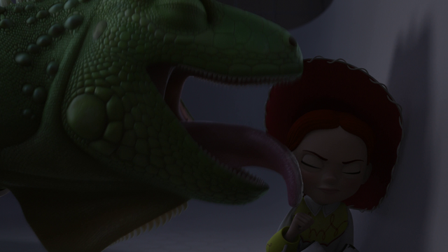 File:Mr. Jones licking Jessie.png
