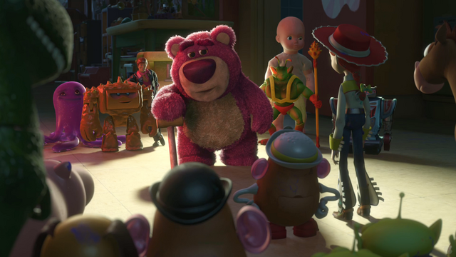 File:Toystory3atrailer32.png